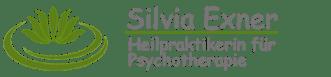 Silvia Exner - Heilpraktikerin für Psychotherapie Dachau und München
